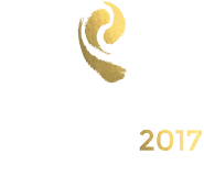 Audiologist of the Year