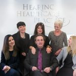 Hearing Healthcare Practice