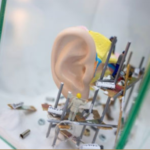 Best Hearing Aids Hertfordshire
